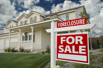 Unfairly Foreclosed Upon? Deadline to Request Review Now Extended