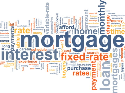 Why Have Interest Rates Dropped?