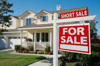 New Guidelines Streamline Short Sale Processes to Prevent Foreclosures and Help Communities Stabilize
