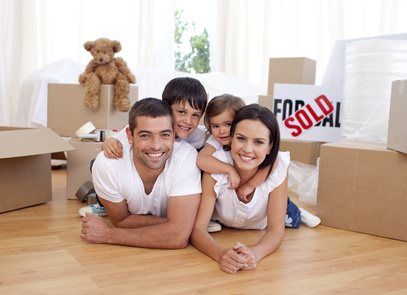 5 Tips for a Successful Relocation