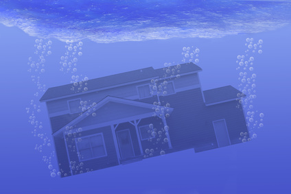Help for Underwater Homeowners Expands