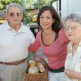 How to Manage the Stress of Caring for the Elderly During the Holidays