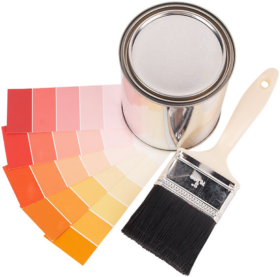 How to Choose the Right Painter