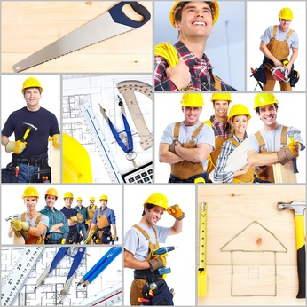 Common Home Defects All Buyers and Sellers Should Be Aware Of