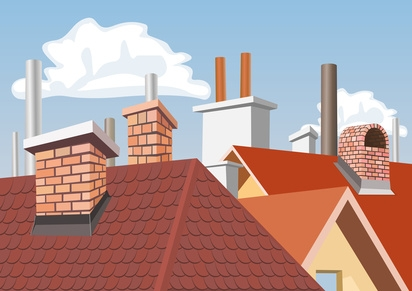 Tips for a Successful Roof Renovation