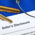 Understanding Disclosures and Their Role in a Real Estate Sale