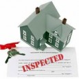Why Homebuyers Should Get a Home Inspection