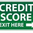 What You Don't Know About Your Credit Score… Could Cost You!