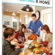 Buying a Home Guide – Fall Edition 2014