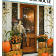 Selling Your House Guide – Fall Edition 2014