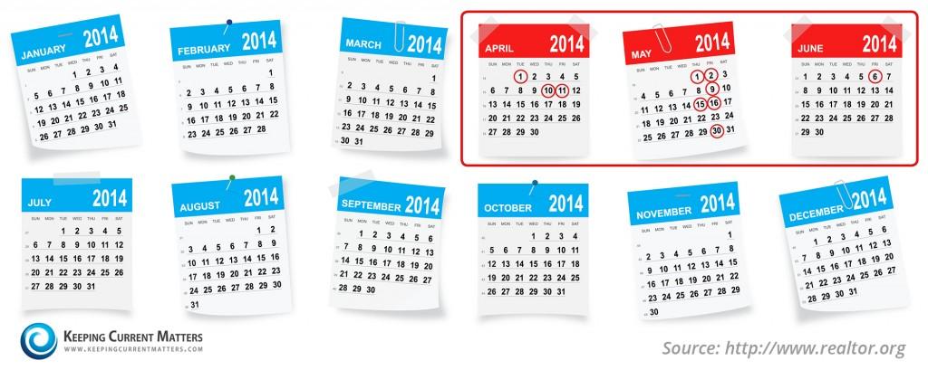 Calendar-6x2