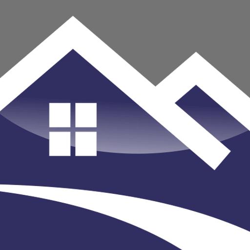 Property Taxes In Escrow