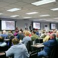 Avoiding financial surprises: Free seminar on how to pay for retired living